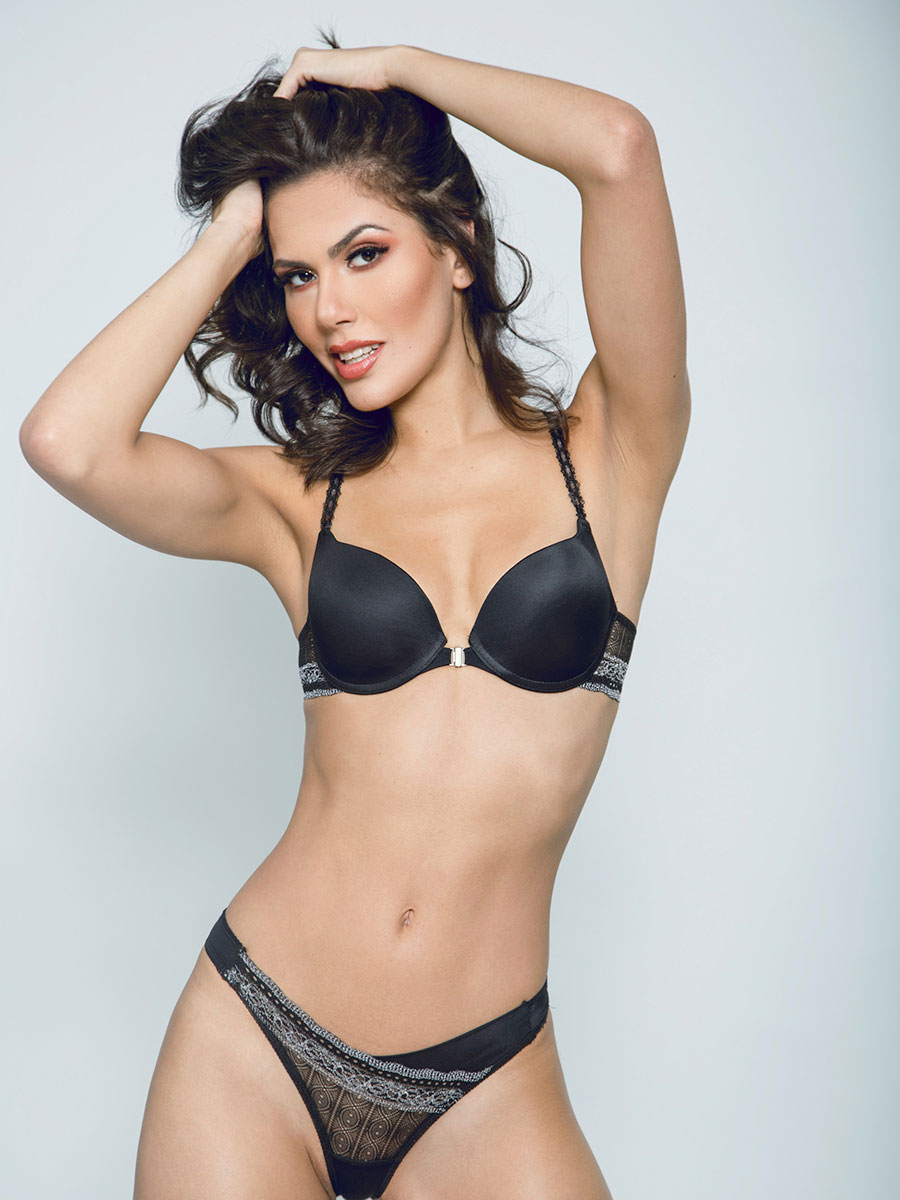 Aime-modelo-tb-cosmotalent-agency