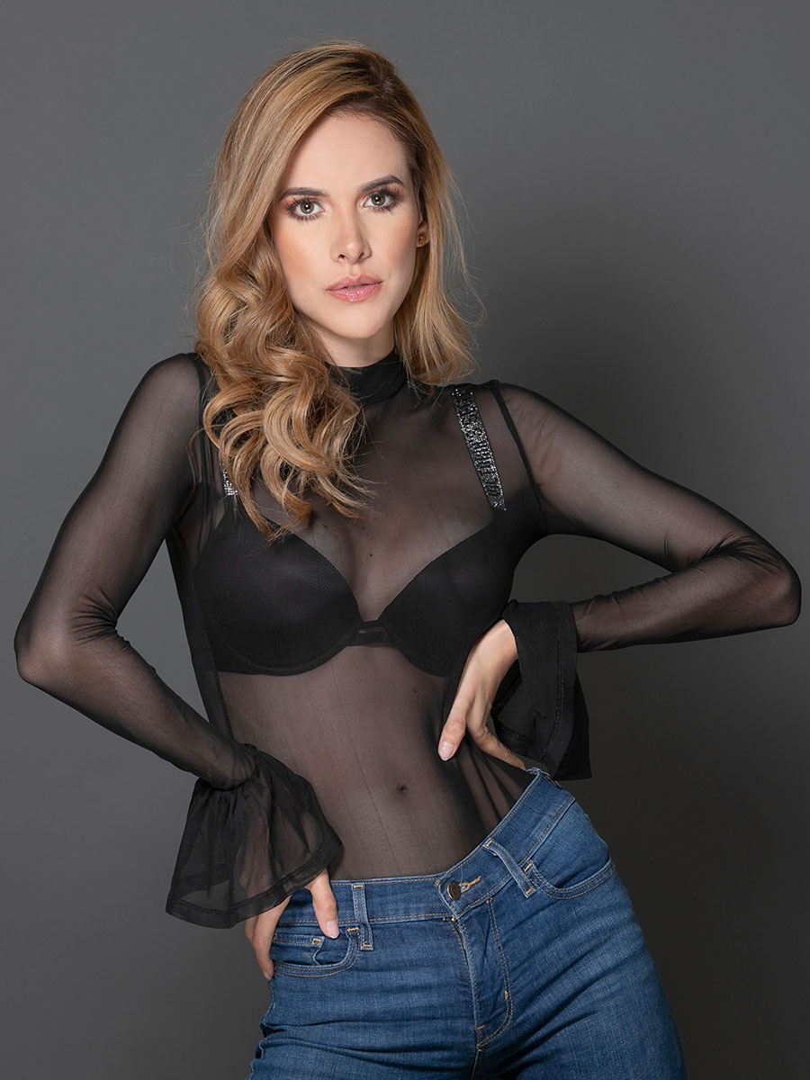 Laura-C-modelo-tb-cosmotalent-agency