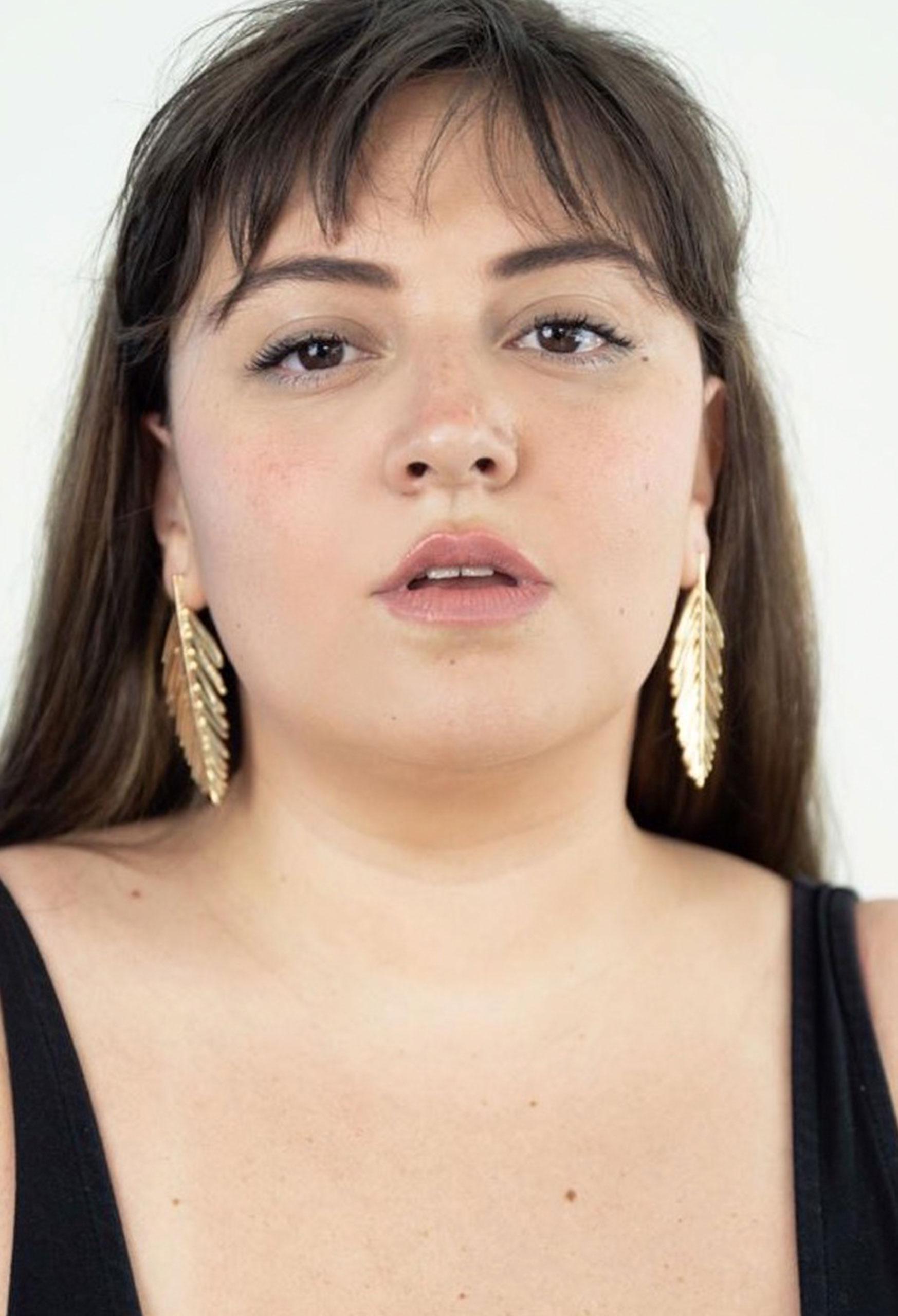 Fabiola modelo TB Cosmotalent