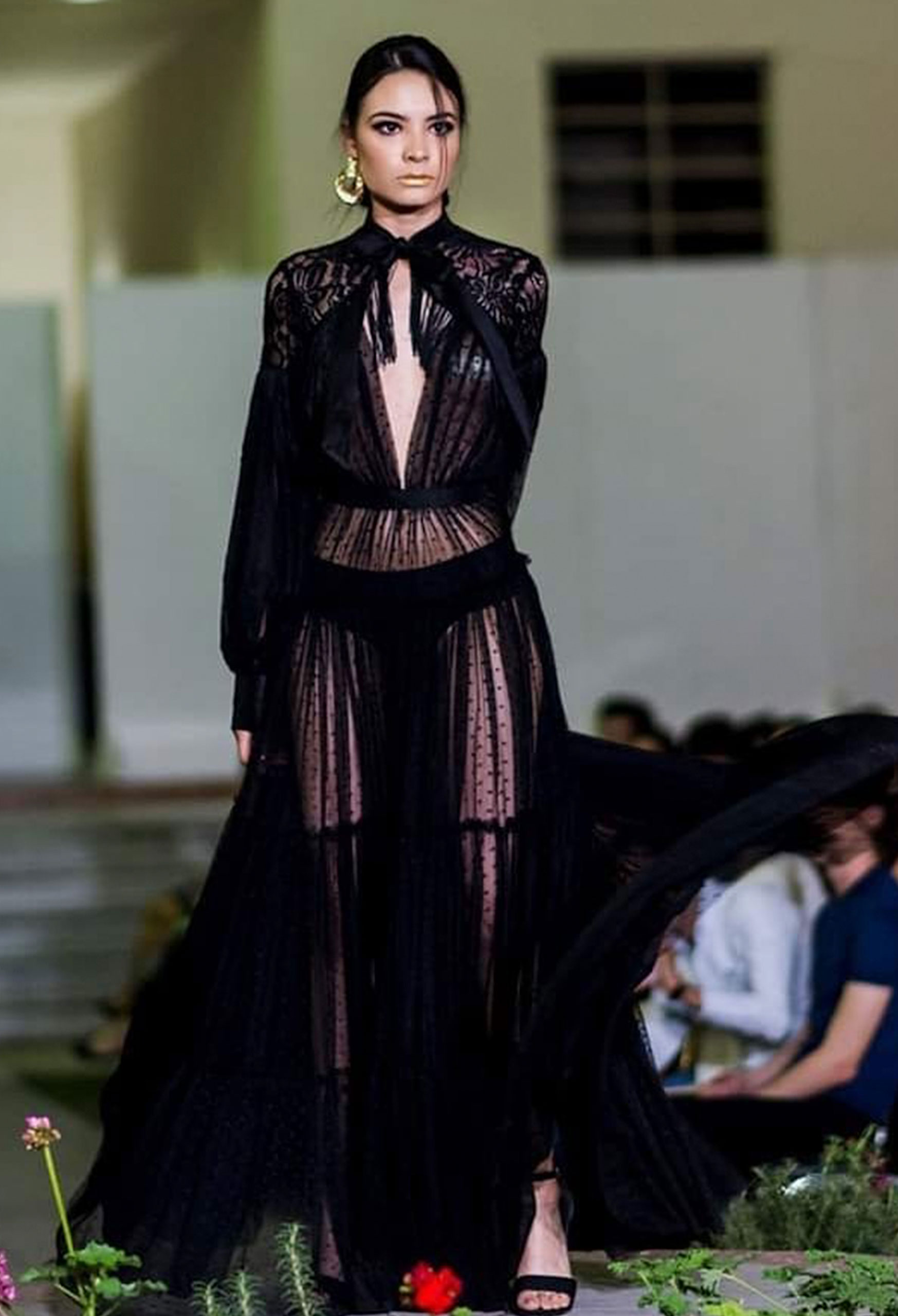 Victoria modelo TB Cosmotalent